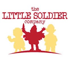 LittleSoldierlogo-01.jpg