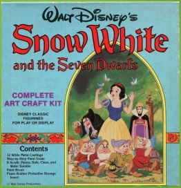 WD-SnowWhiteBox.jpg