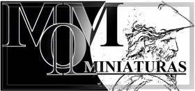 MOMMinis-Logo1.jpg