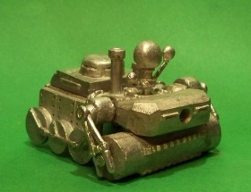 MightyArmies-WarMachine-01.jpg