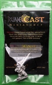 RuneCast-Lansquenet-Packaging.jpg