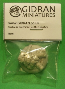 Gidran-Dwarf-packaging.jpg