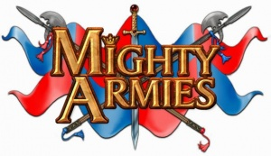 MightyArmies-Logo.jpg