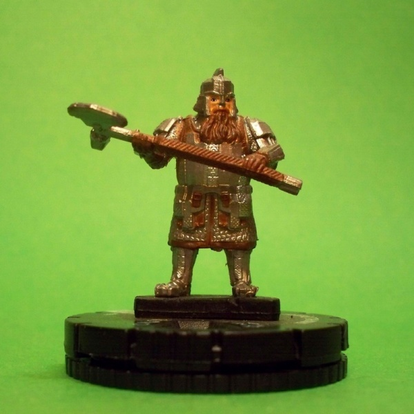 File:WK-BotFA.006-Iron Hill Dwarf.jpg
