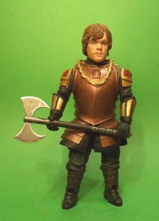LegacyCollection-Tyrion.2.jpg