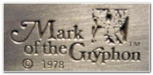 Mark.of.the.Gryphon-Icon1.jpg