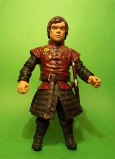 LegacyCollection-Tyrion.3.jpg