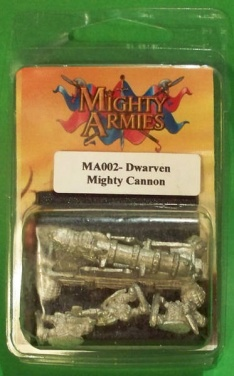 MightyArmies-Border-Packaging2.jpg