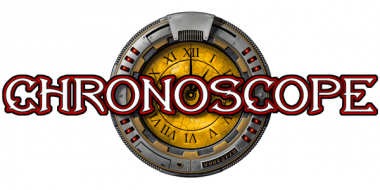 Reaper-Chronoscope-icon.png
