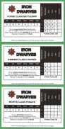 SG-IronDwarves-Stat.CardS.jpg