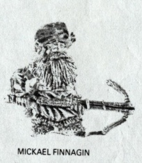 Norwegian-Mickael.Finnagin.jpg