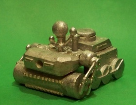MightyArmies-WarMachine-03.jpg