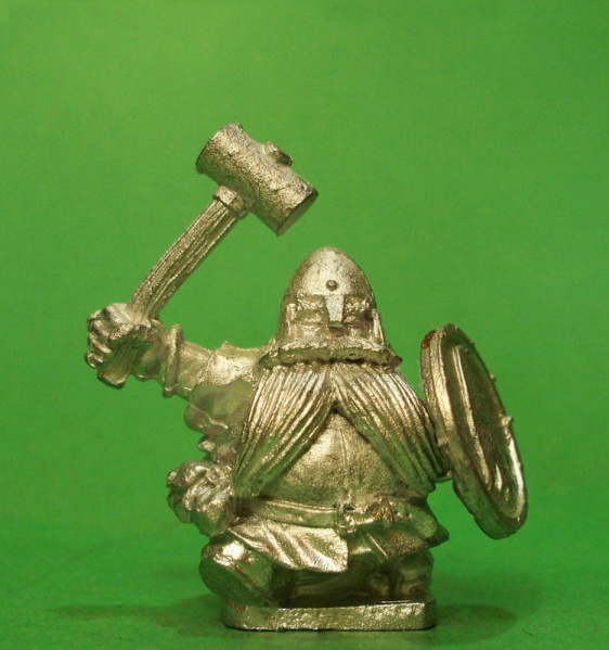 File:Foundry-ND009 Warriors8d.jpg