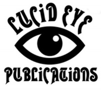 Lucid Eye Publications-Logo1.jpg