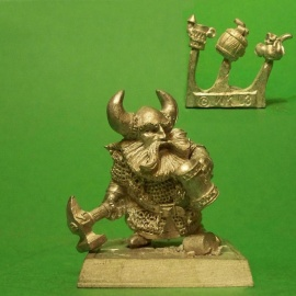 Freebooter-ZWE001.jpg
